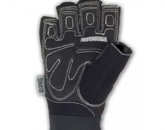 Profi-Gym-Handschuh